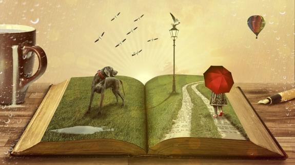 book-794978_960_720