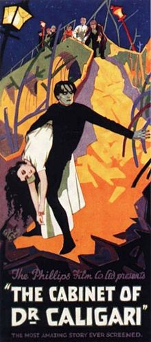 CABINETOFDRCALIGARI-poster