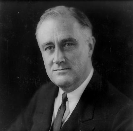 Franklin_Delano_Roosevelt_1933