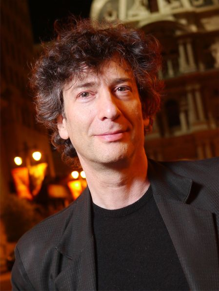 neil-gaiman-April-2013