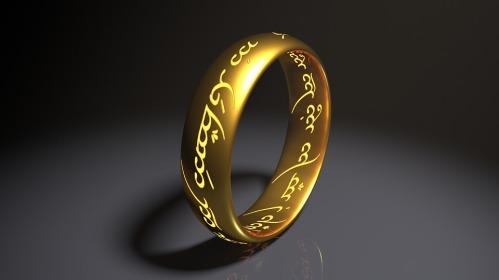 ring-1671094_960_720