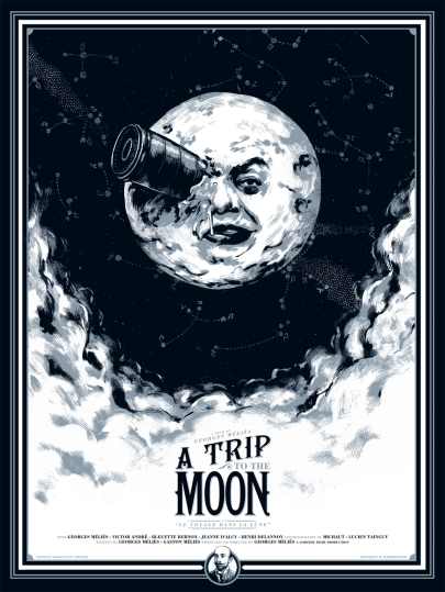 a-trip-to-the-moon-mondo-poster