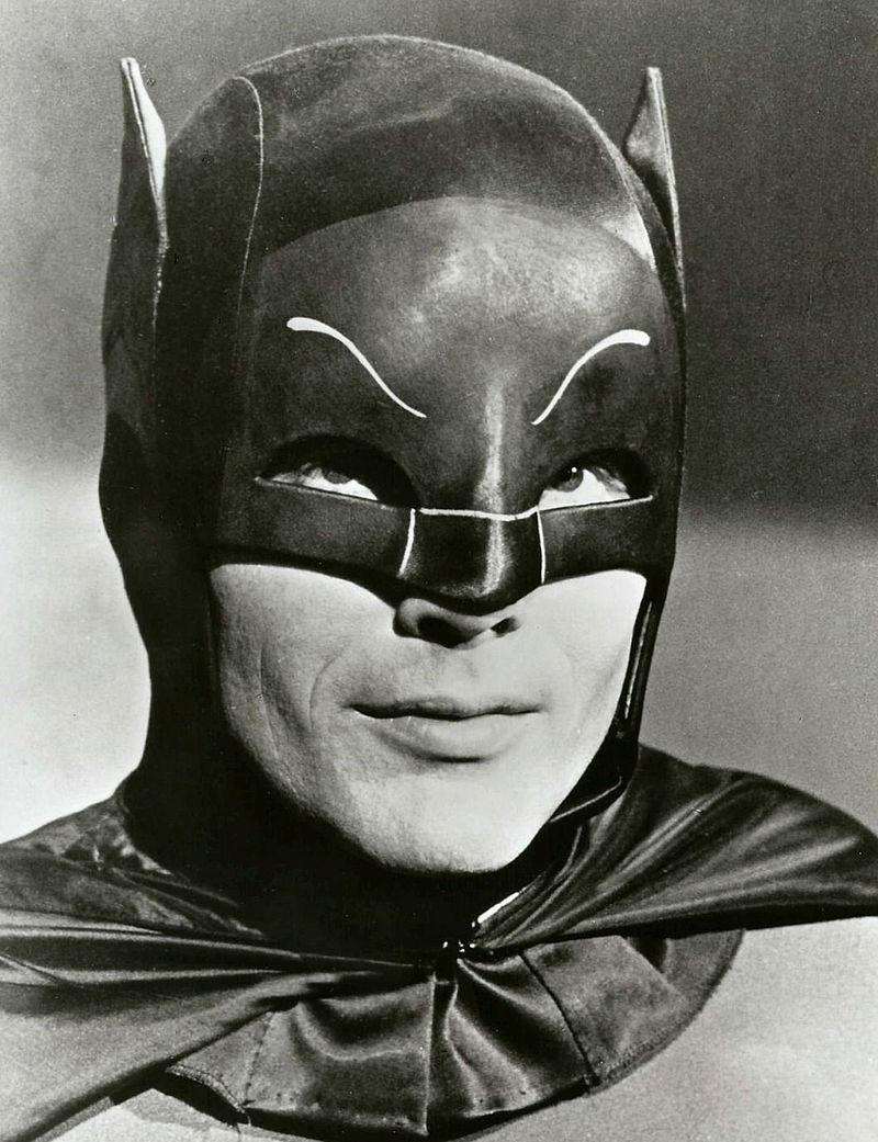 Adam_West_as_Batman