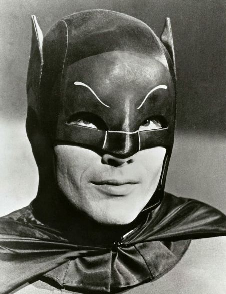 Adam_West_as_Batman