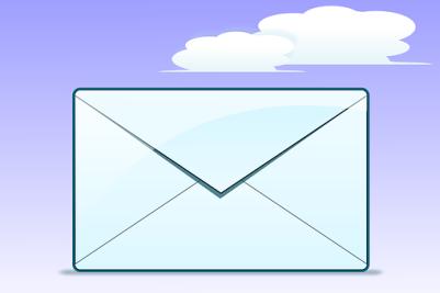 air-mail-1293866__340