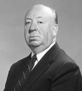 alfred-hitchcock-393745__180