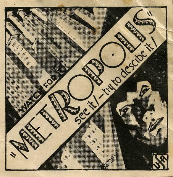 -Metropolis-_(1927_film)_(15418159339)