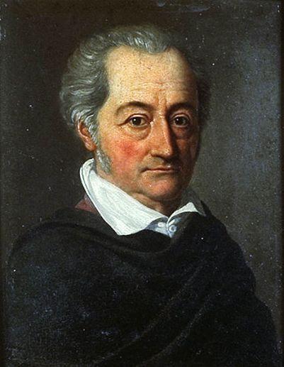 Goethe_raabe_1814