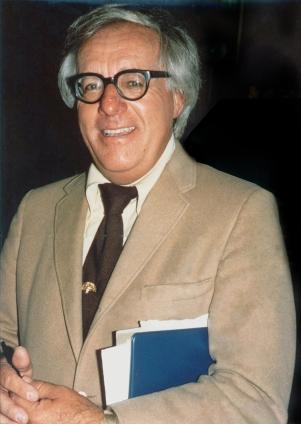 Ray_Bradbury_(1975).jpg