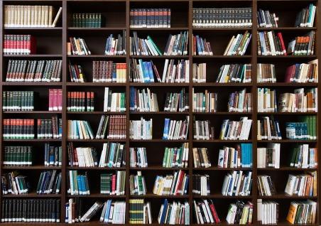 books-2463779_960_720