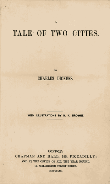 A_Tale_of_Two_Cities_title_page