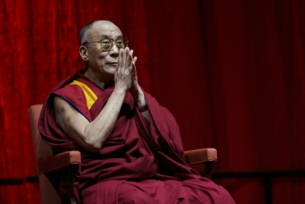 The_14th_Dalai_Lama_FEP