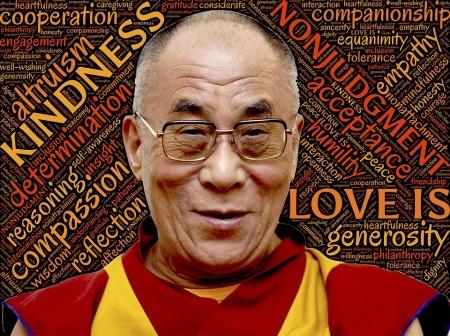 dalai-lama-1169298_960_720