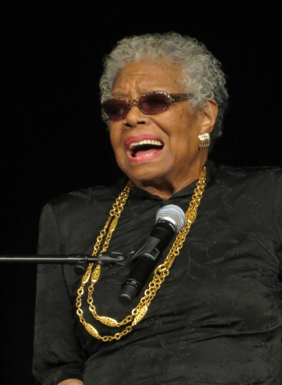 Maya_Angelou_visits_YCP!_2413_-_crop