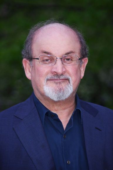 Salman_Rushdie_2011_Shankbone