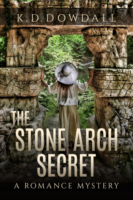 the-stone-arch-secret-cover