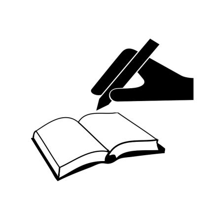 writer-107391_960_720