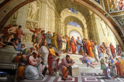 fresco-478105_960_720 (1)
