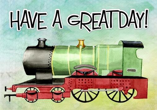 greeting-card-1331516_960_720