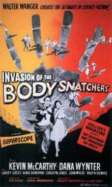 InvasionOfTheBodySnatchers-OriginalPoster