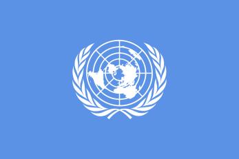 1200px-UN_flag