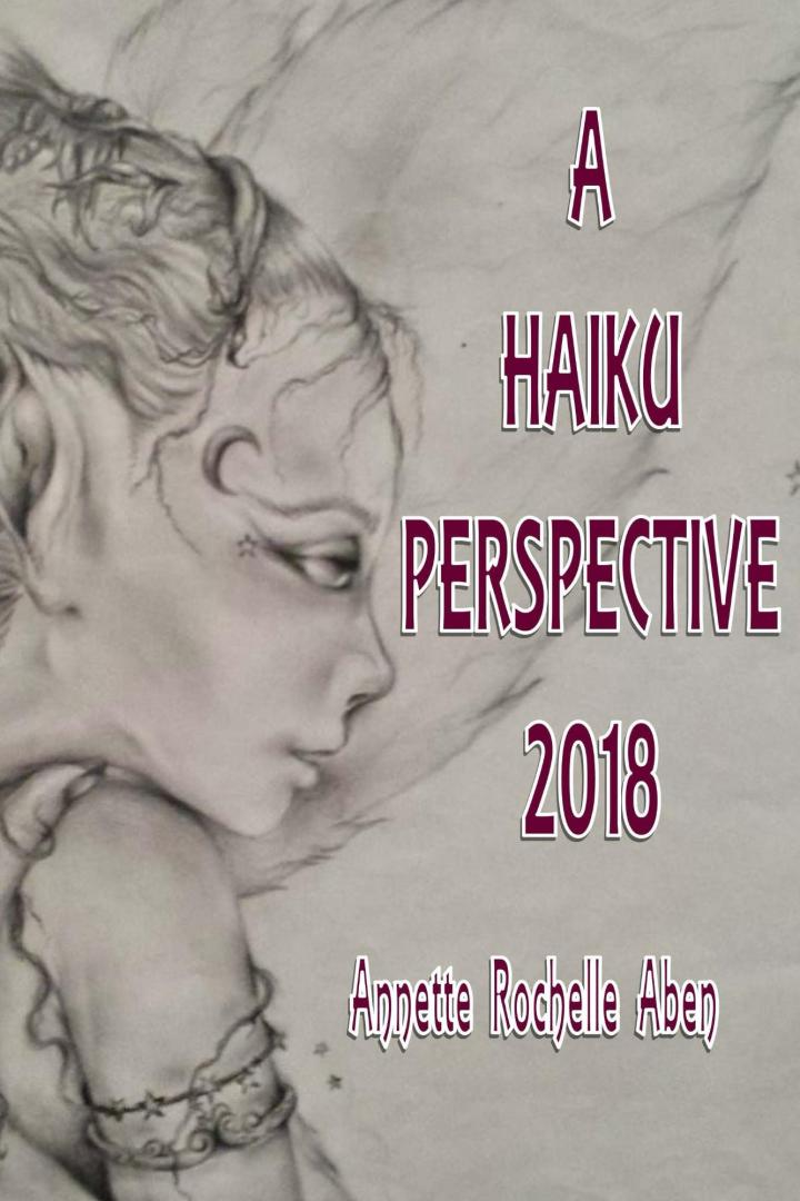 A_Haiku_Perspective__Cover_for_Kindle