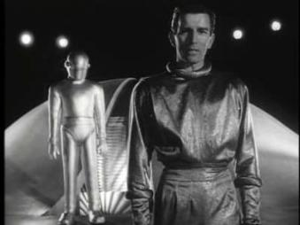 Day_the_Earth_Stood_Still,_1951_-_trailer.ogv