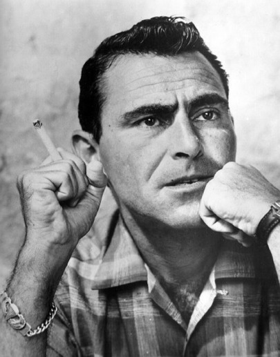 rod-serling-399777_960_720