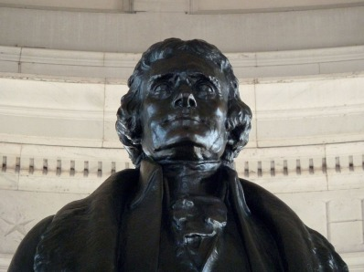 thomas-jefferson-2400054_960_720