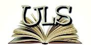 ULS Logo 3