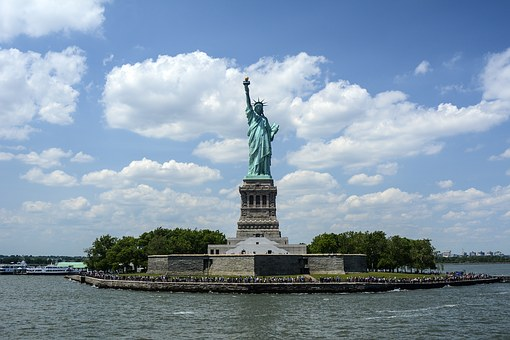 statue-of-liberty-1075752__340