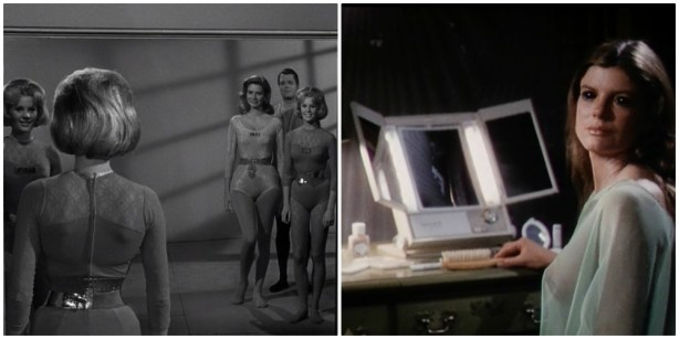 TZ-collage-number-12-and-Stepford
