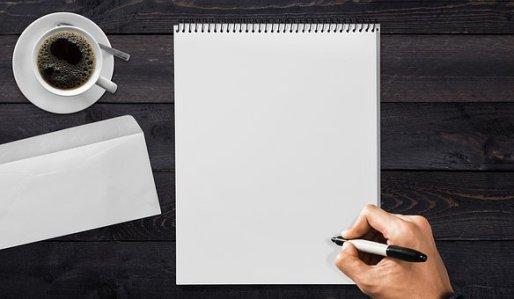 writing-pad-3202747__340