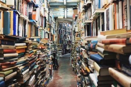 books-768426_960_720