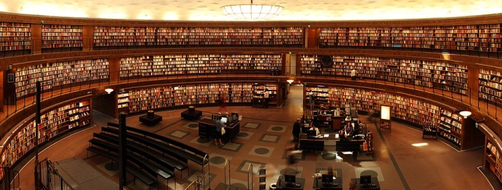 library-1281581_960_720
