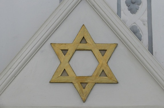 synagogue-3644261_960_720