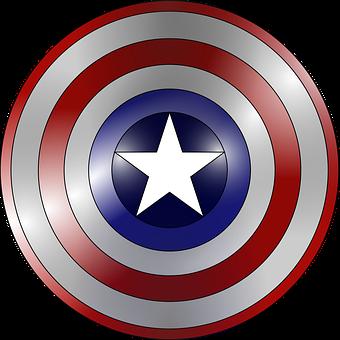 captain-america-1293949__340