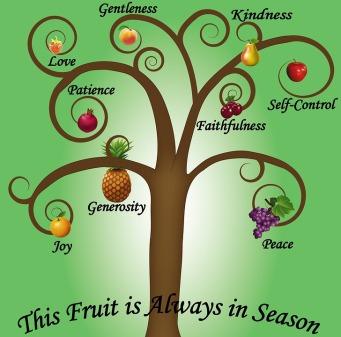 fruits-1388848_960_720