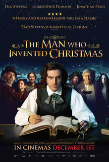 The_Man_Who_Invented_Christmas