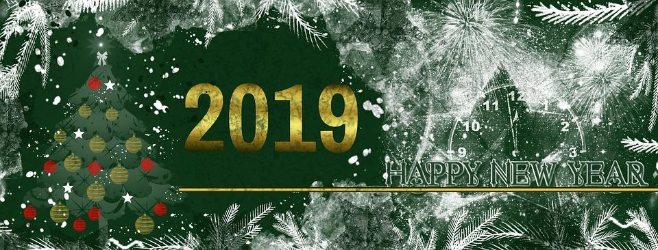new-year-3830890_960_720