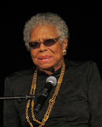 Maya_Angelou_visits_YCP_Feb_2013