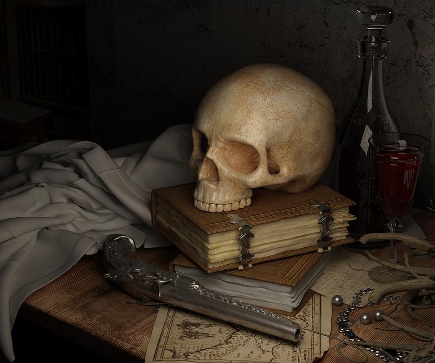 skull-1193784_960_720
