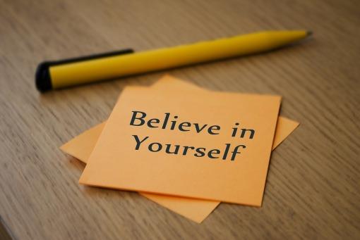 Believe paper-3111146_960_720