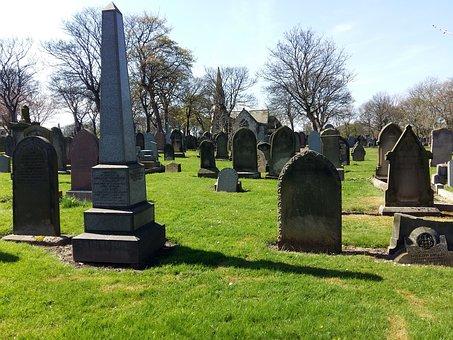 grave-1634994__340