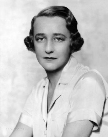 Lillian-Hellman-1935