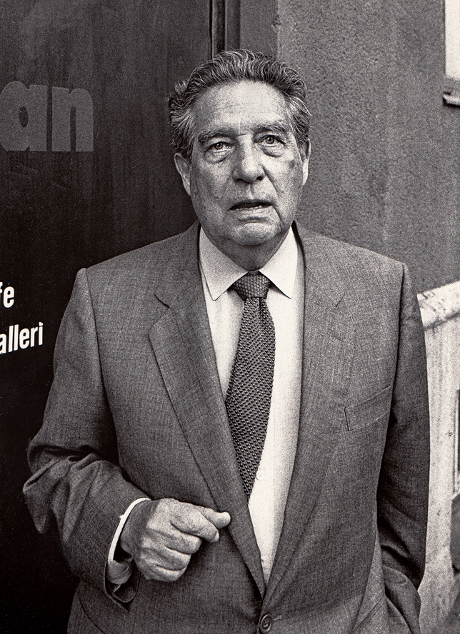 Octavio_Paz_-_1988_Malmö