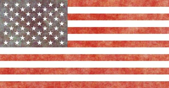 us-flag-1433760_960_720