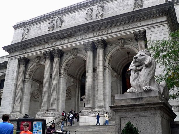 New_York_Public_Library-27527
