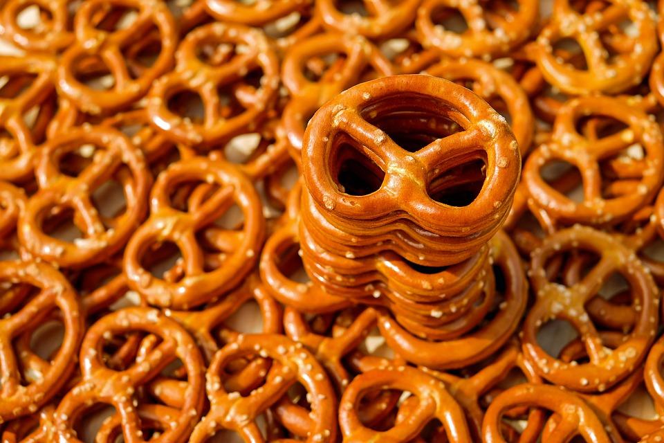 pretzel-2759994_960_720