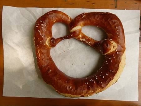 pretzel-59084__340